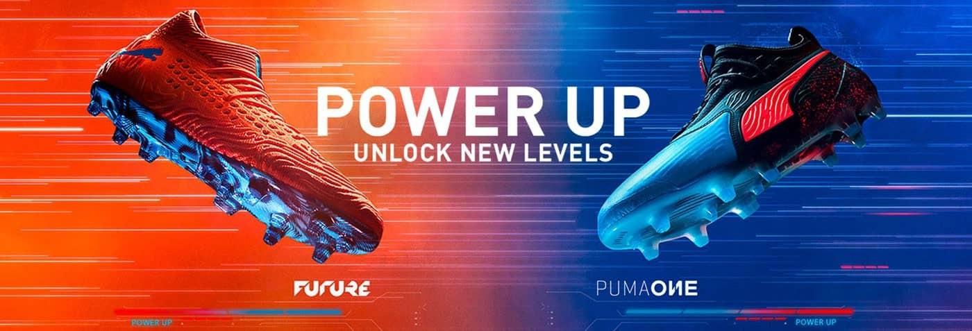 puma future 19.1