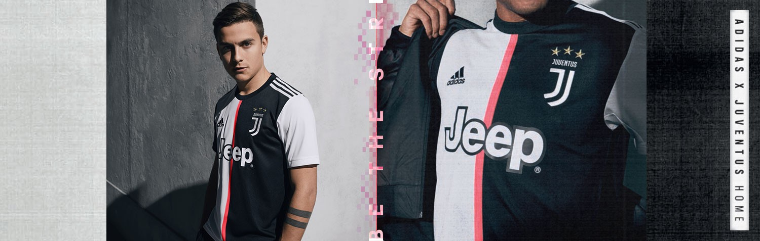 juvehome2020